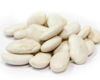 haricots.blanc.bio.vrac