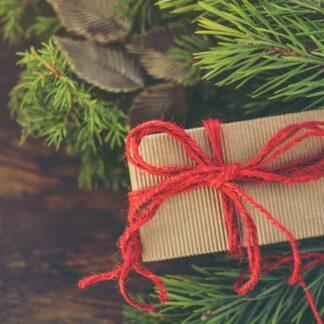 Idées cadeaux des fêtes